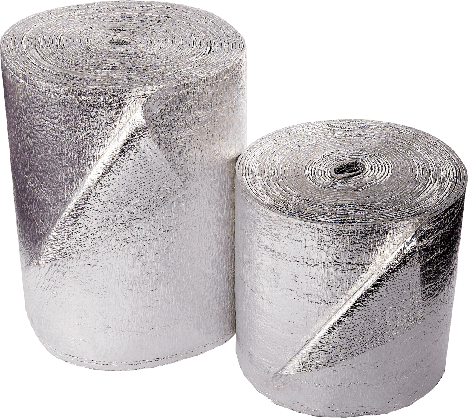 Low E Reflective Insulation Roofing Cal Vintage Roofing