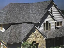 Cool Roofs – All Manufacturers