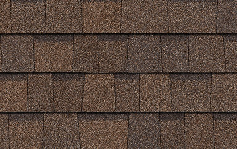 Owens Corning Cool Roofs Cal Vintage Roofing