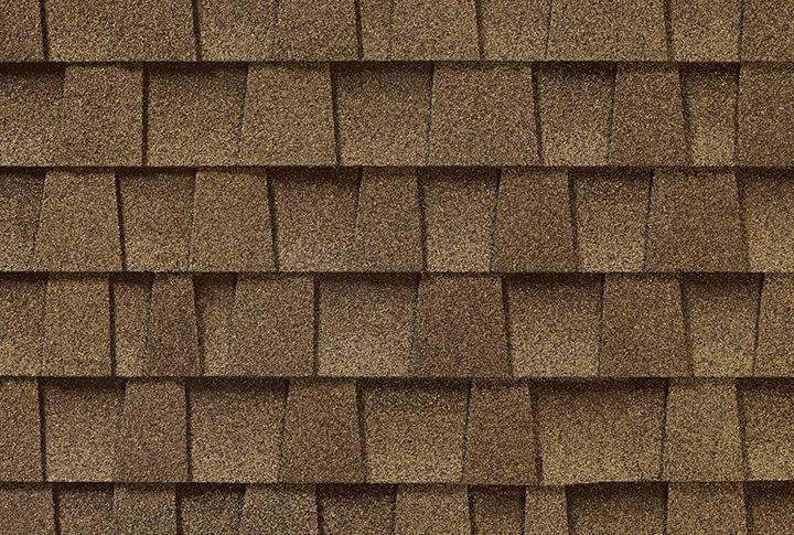 Gaf Cool Roofs Cal Vintage Roofing
