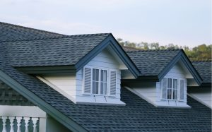 Roseville Roofing Contractor